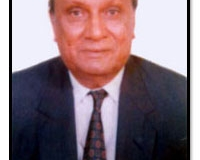 past-president-suban