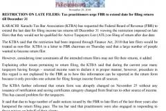 29-nov-2018-pk-revenue