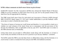 29_August_2019_PK_Revenue