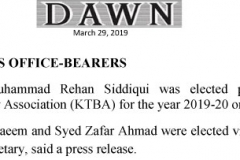 29_March_2019_Dawn