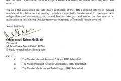 letter-to-FBR-Filing-2