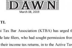 08-March-2019-Dawn