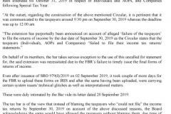 Ref_268_08_Oct_2019PK_Revenue_taxpayers_fail_filing_returns_due_date-1