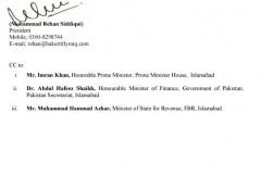Letter-Chairman-FBR-Clarif2