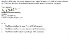 21-sep-19-ktba-letter-FBR-3