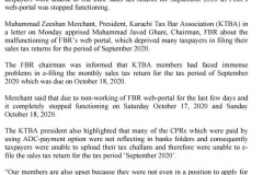 20_Oct_202_PK_Revenue_KTBA_