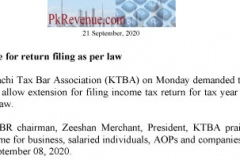 21-Sep-2020_pak_revenue